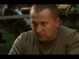 Участковый детектив (2011) 1 серия