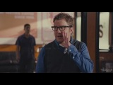 Трейлер фильма «Джек и Джилл» (2011) [HD 720]
